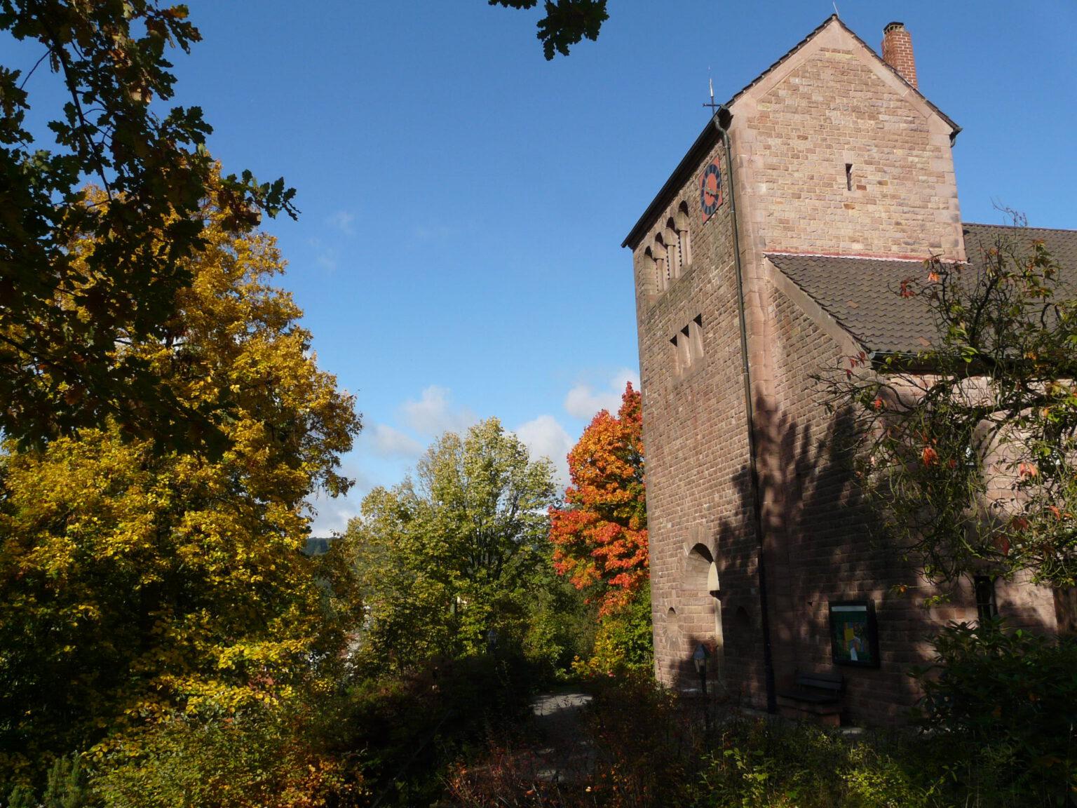 Herschweiler-Pettersheim